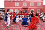 IMG_0798_调整大小.JPG - 残疾人联合会