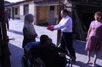 1.jpg - 残疾人联合会