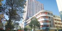 惠民工程奏响文明和谐曲 ——乌鲁木齐市创建全国文明城市综述之四 - 市政府