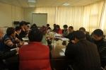 会议2.JPG - 残疾人联合会