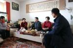 IMG_9808.JPG - 残疾人联合会