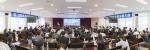 第二届新疆科普讲解大赛在乌鲁木齐市举行 - 科技厅