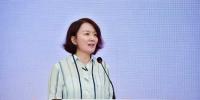 卢新宁:砥砺前行新时代深度融合新作为 - 人民网