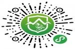 1539223229828060360.jpg - 农业信息网