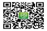 1539223237635019645.jpg - 农业信息网