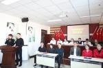 IMG_5058.JPG - 残疾人联合会