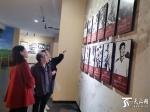 黄金周新疆接待国内游客1247余万人次 - 中国新疆网