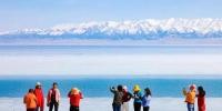 超500万人次!新疆各地多彩文旅活动引客来 - 中国新疆网
